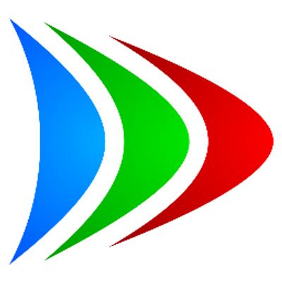 REZONENCE logo