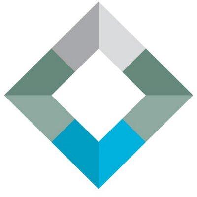VOLTA DATA CENTRES LIMITED logo
