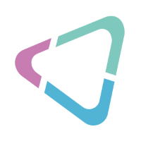 PM CONNECT logo
