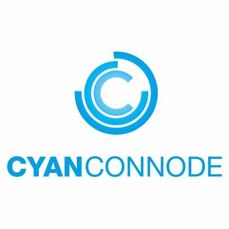 CYANCONNODE logo