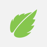 PEPPERMINT TECHNOLOGY logo