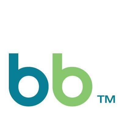 BOOKINGBUG logo