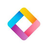 FUNDAPPS logo