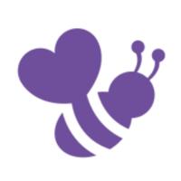 CLEARABEE logo