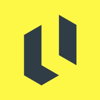 LENDINVEST logo