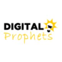 Digital Prophets