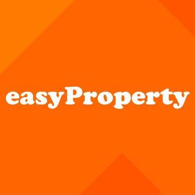 EASYPROPERTY.COM logo