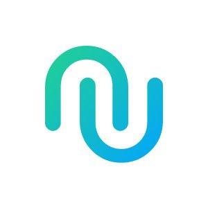 NEBEUS logo
