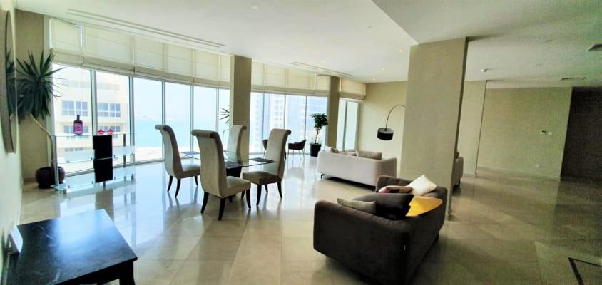 apartment in JUFFAIR