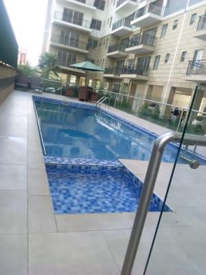 apartment in Parklands, Nairobi