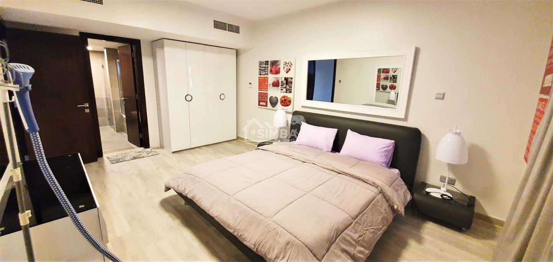 Apartment at TALA ISLAND