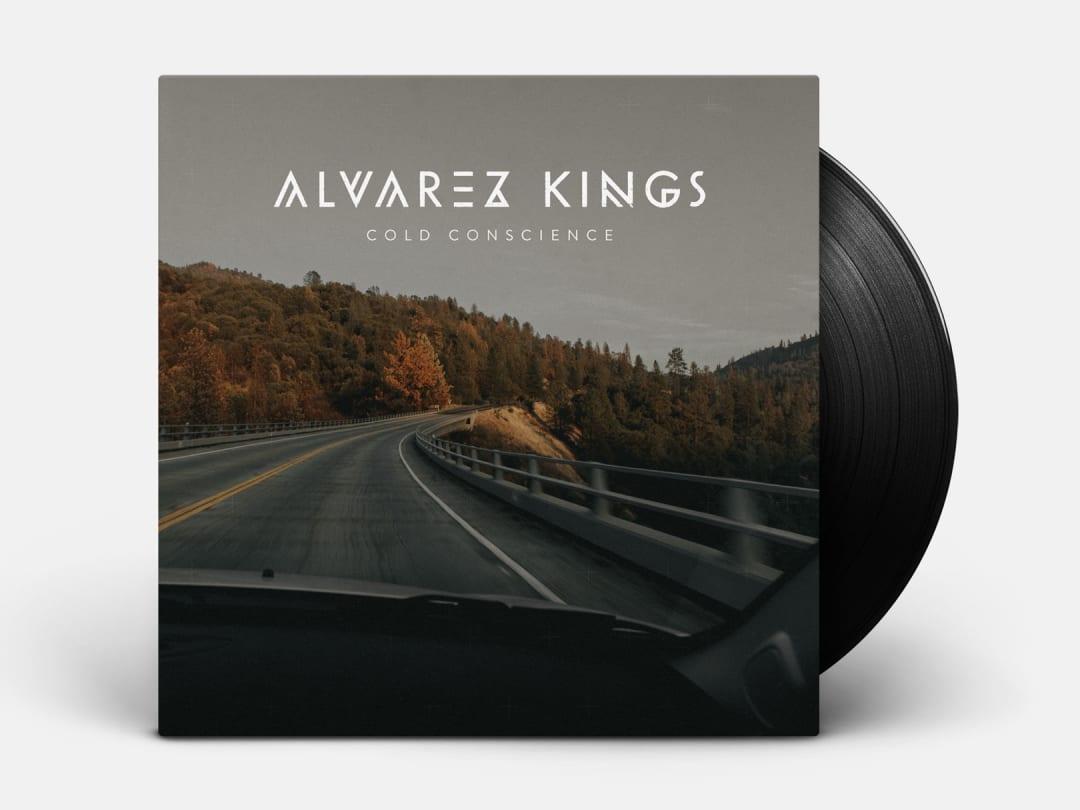 Alvarez Kings - Cold Conscience
