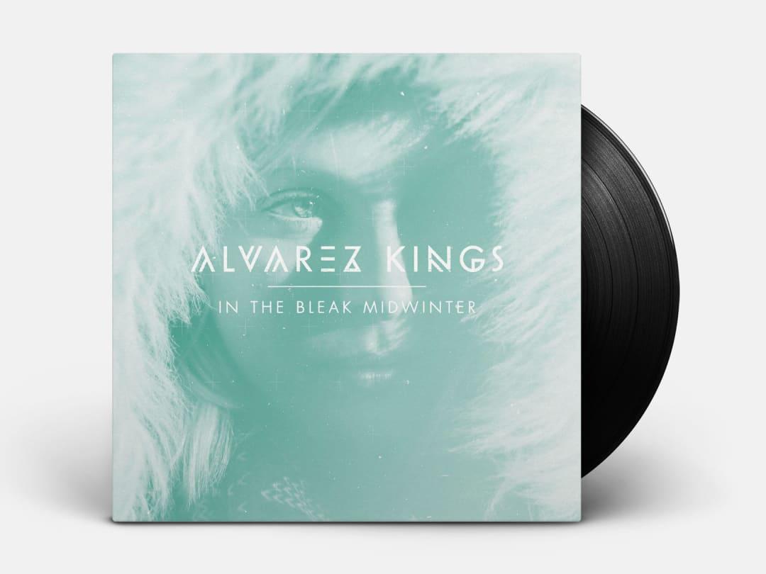 Alvarez Kings - In the Bleak Midwinter