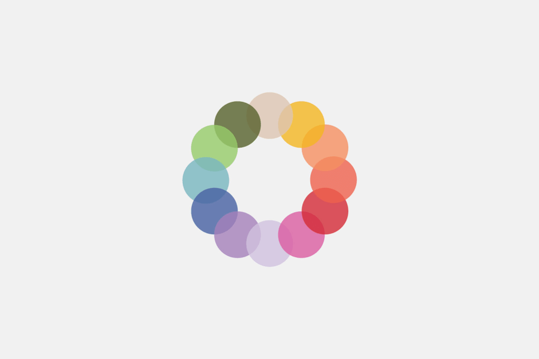 Social Sheffield Logo
