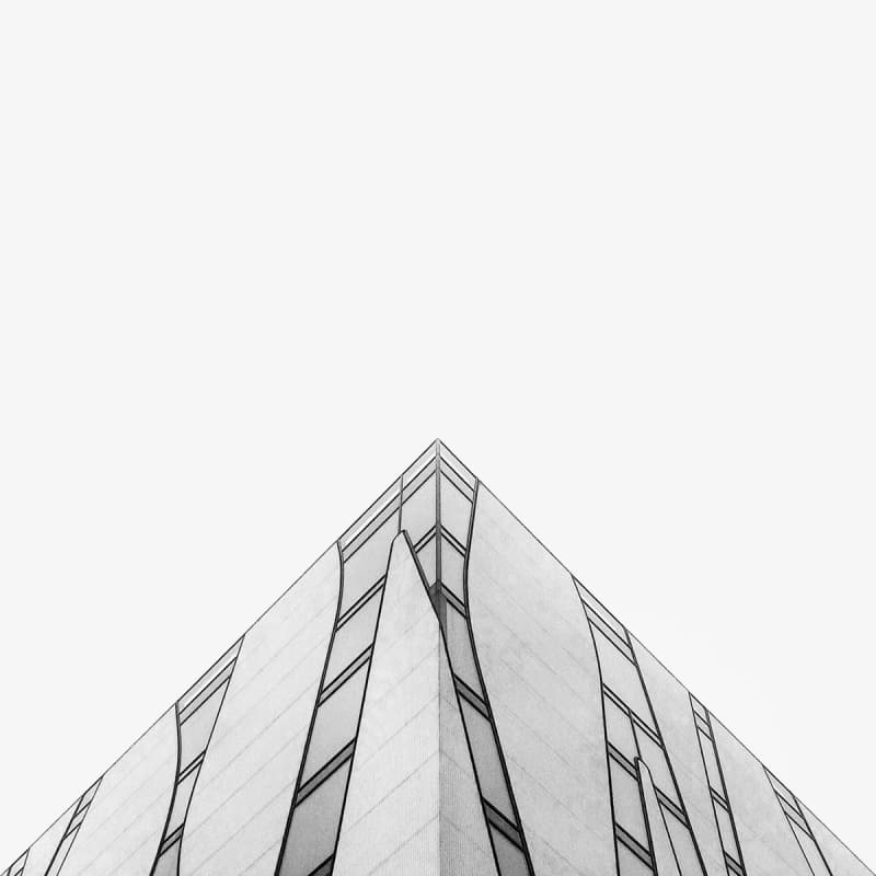 Dusseldorf, Germany. - photo by @mark.schwindt for Geometry Club