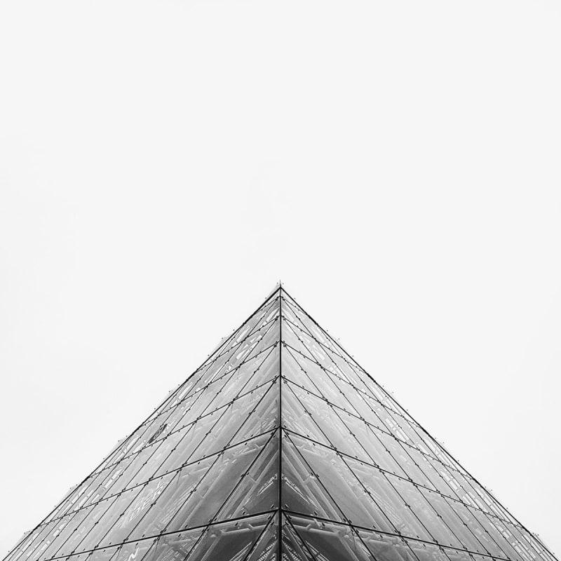 Copenhagen, Denmark. - photo by @adribian for Geometry Club