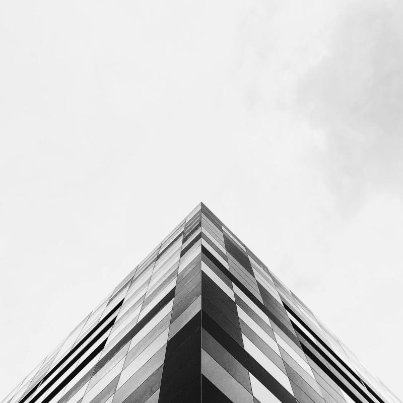 Castellon, Spain. - photo by @doruben for Geometry Club