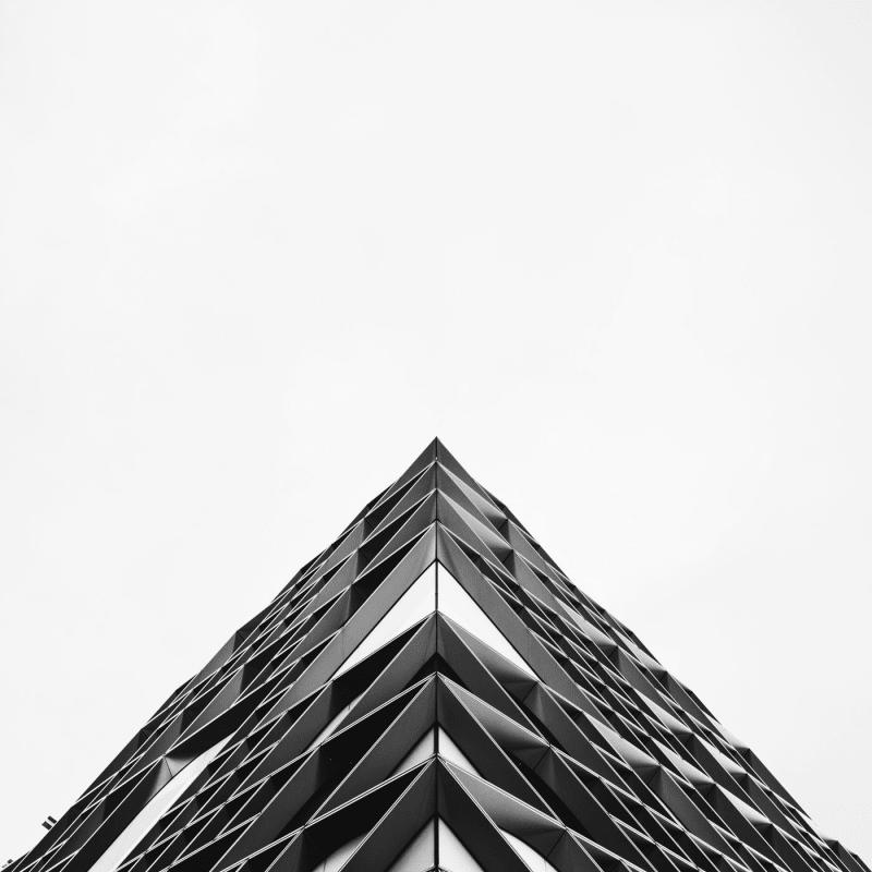 Sheffield, England. - photo by @davemullenjnr for Geometry Club