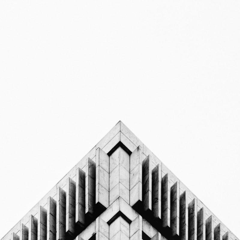 Atlanta, GA, USA. - photo by @choijiho_ for Geometry Club