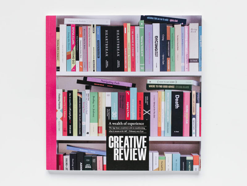 Creative Review Article