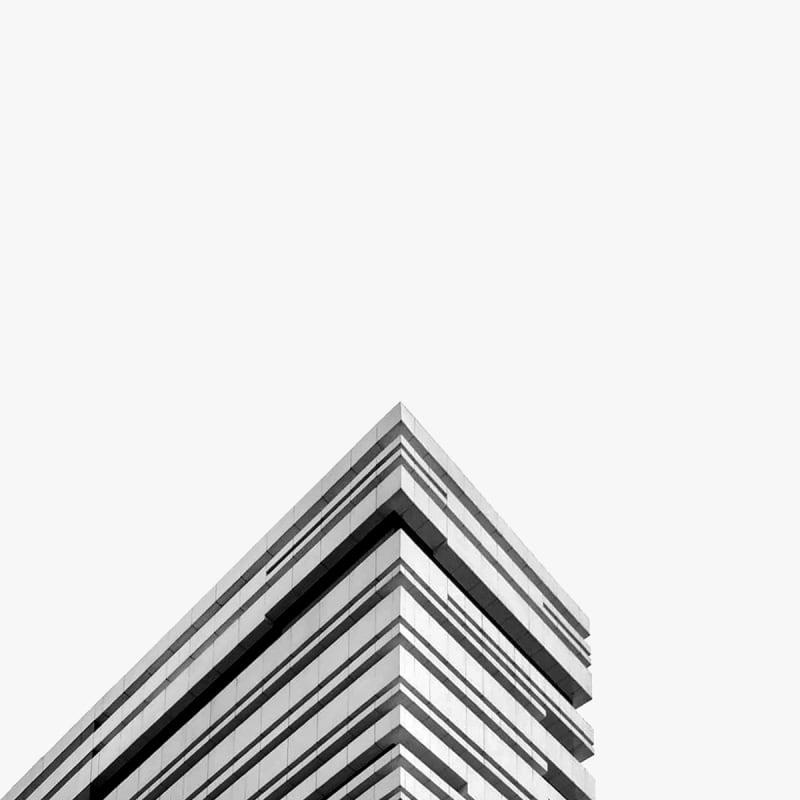 Jakarta, Indonesia. - photo by @bramastaredy for Geometry Club