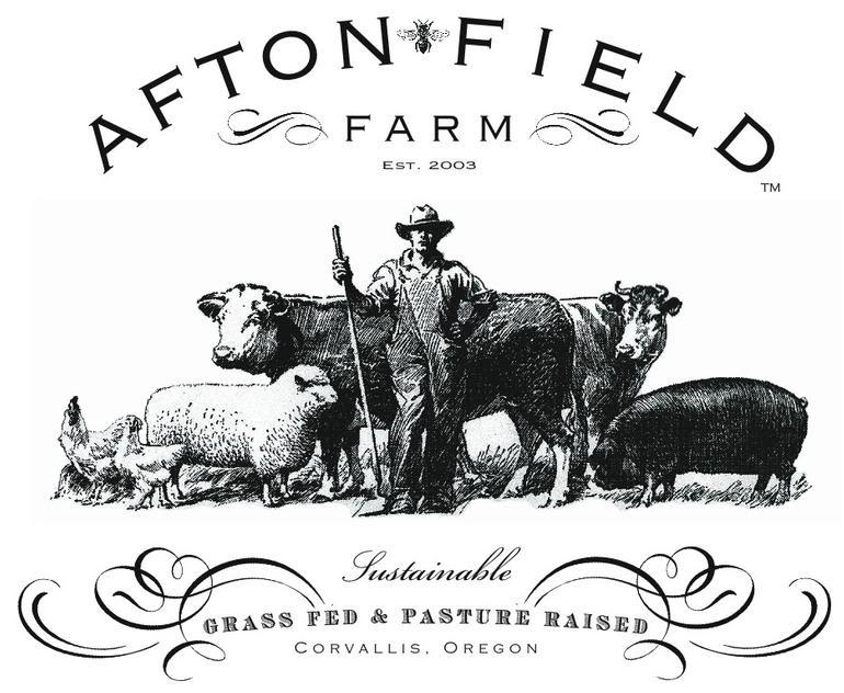 Afton Field Farm - Image 0