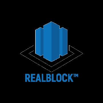 RealBlock™ Assets