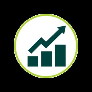 Crypto Market Indicators