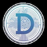 dogecoin-logo-256px-v1-compress