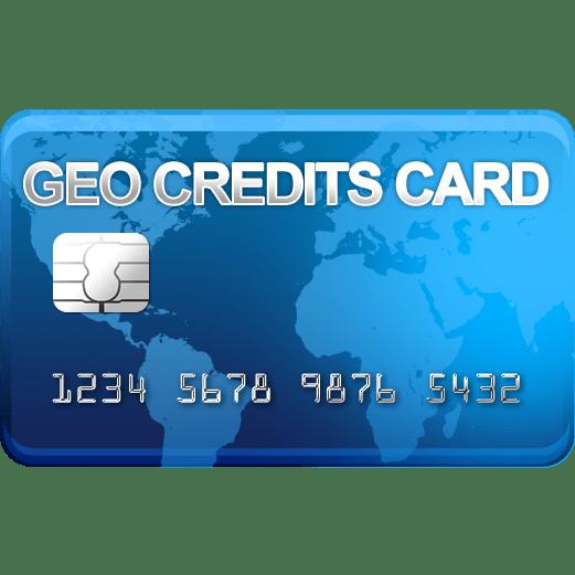 iBBT Cards