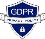 GDPR Ready o5rhxw - OB - Community Projects