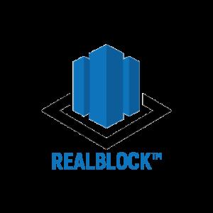 realblock smart token