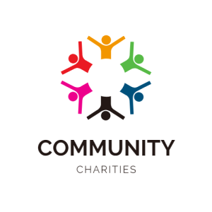 Alzheimer's Charity Token