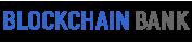 iBlockchain Bank & Trust ppc