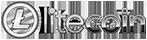 logo_litecoin.png