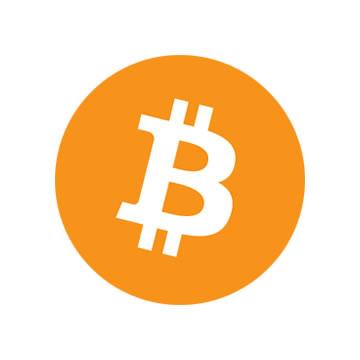 bitcoin sha256 pf3cqq - Bitcoin