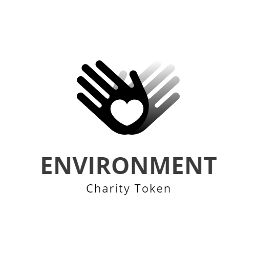 Environment Charity Token