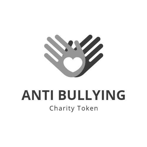 logo 6 wejaeu - Anti-Bullying Charity Token