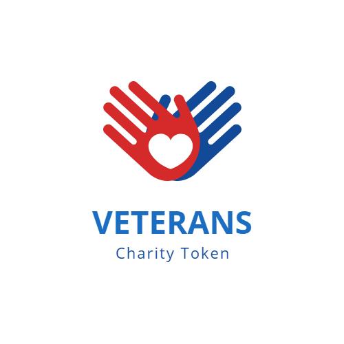 Veterans Charity Token