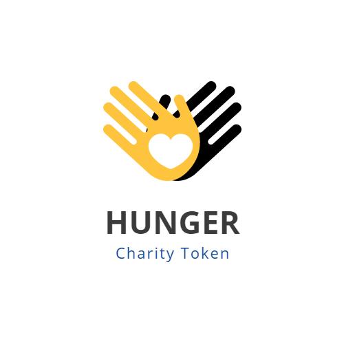 Hunger Charity Token