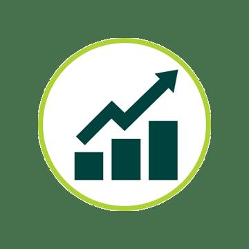 Market Indicators Tokens