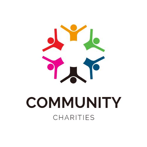 Community Charities
