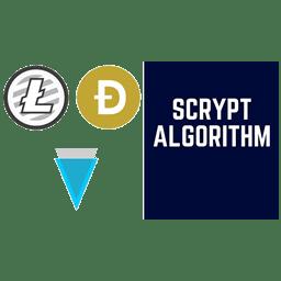 sCrypt