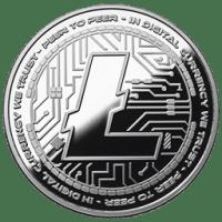 Litecoin-256px-v1-compress