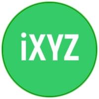 XYZ Token