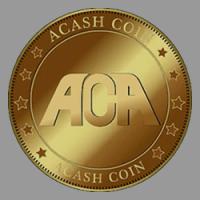 ACA-COIN