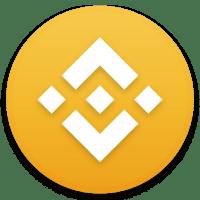 Binance-Coin-icon-compress
