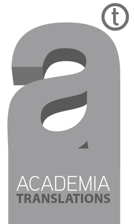 Logo with name