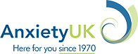 Anxietyuk logo