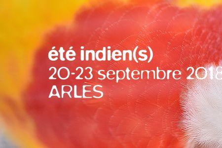 Exposition collective avec Gérald Martin du 20 au 23 septembre au Tipi dans le cad...